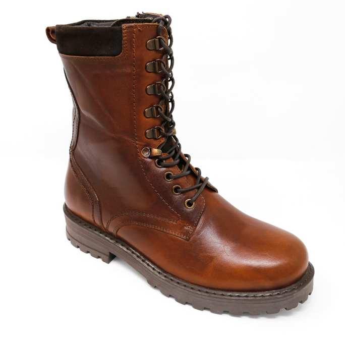 Men winter boots