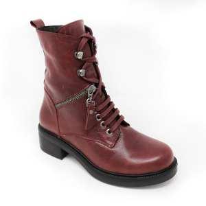 Boots-women-sale