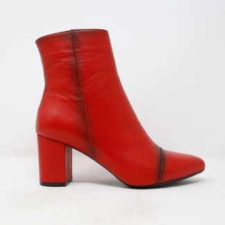 Dressy boots