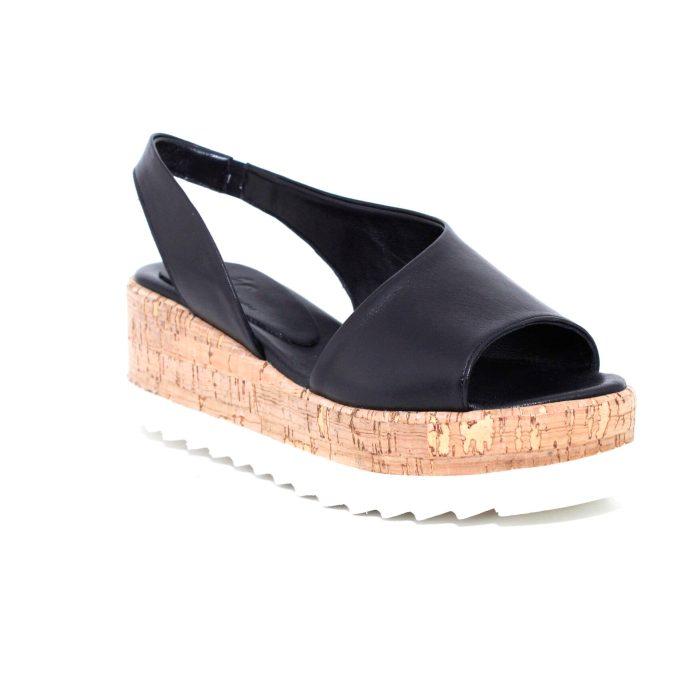 Sandales women sale