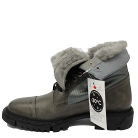 winter men boots 2021 053