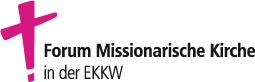 logo_ekkw.indd