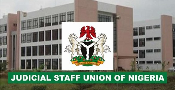 Lagos State: Judicial Workers Suspend Their Strike