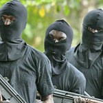 Nigeria Army: Top outlaw commander and 48 others killed in North East