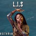 [Music] Exteria – Love Is Sweet