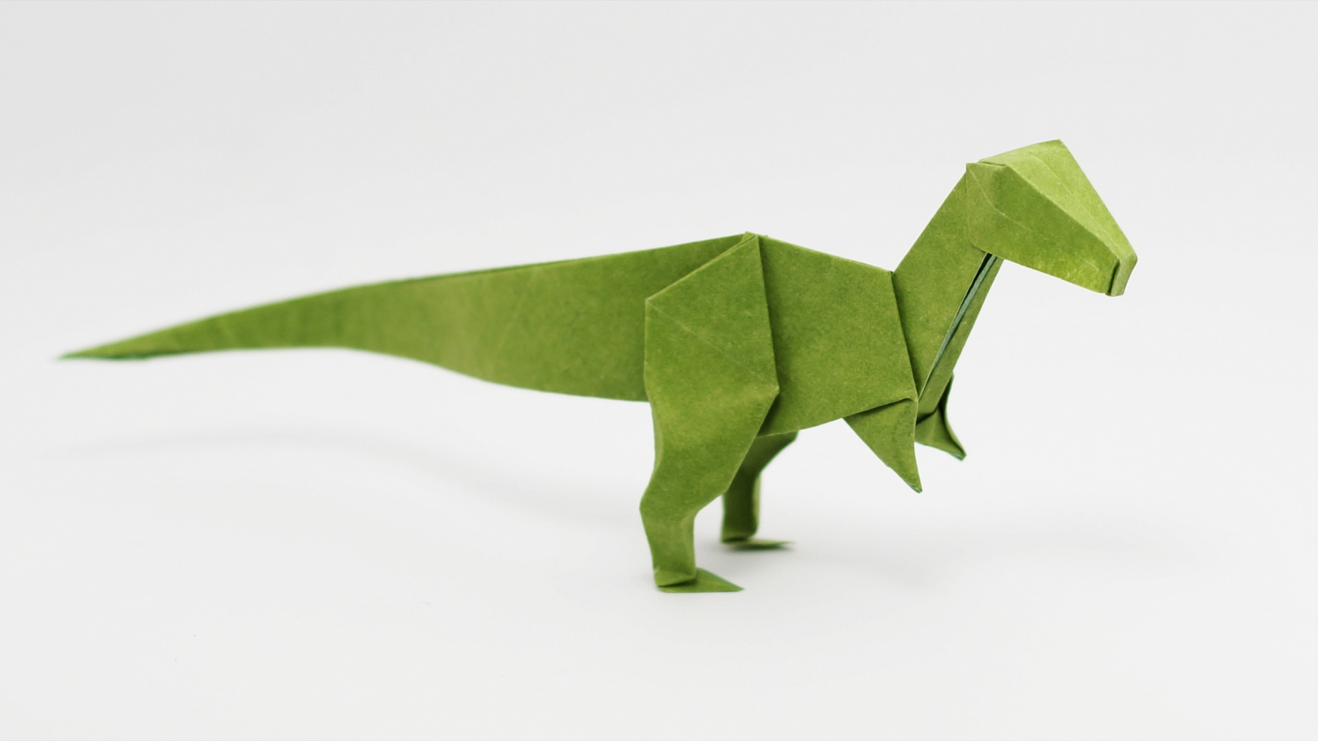 Origami Dinosaur Diagrams Great Installation Of Wiring Diagram Complex Dragon Instructions How To Make Velociraptor And Video Jo Nakashima Rh Jonakashima Com Br