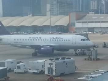 To Manila.