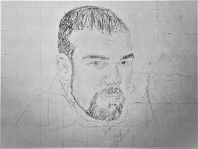 andy drawing (1)
