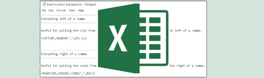 Amdall Excel Header CENTERED2
