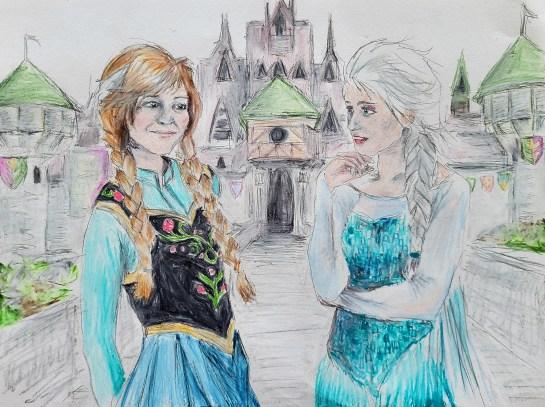 amdall-frozen-update