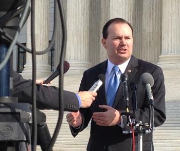 Sen-Mike-Lee-Utah-Supreme-Court-web