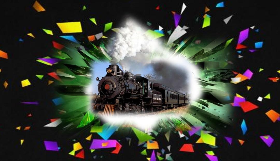 Kaleidoscope Glory Train 4 - Shattering Glory.jpg
