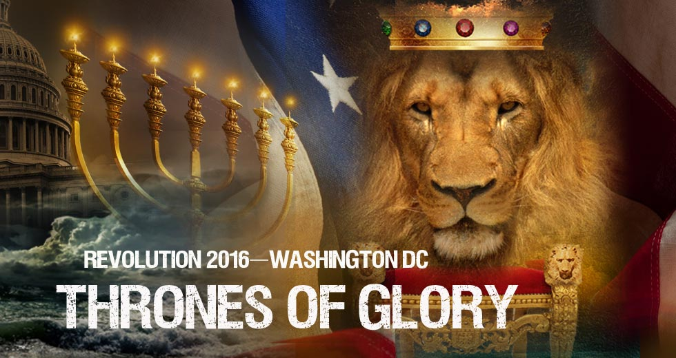 revolution-thrones-of-glory-lion-menorah