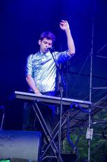 Kosmonaut-2014-Samstag-32