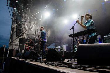 Kosmonaut-2014-Samstag-37