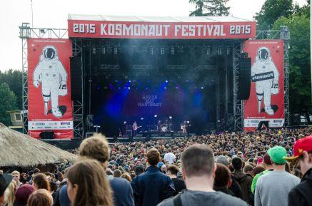 Kosmonaut-Samstag-45wp