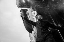 Kosmonaut-Samstag-79wp