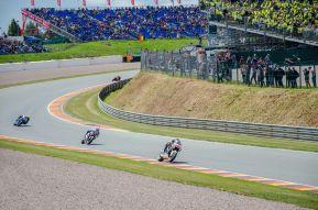 MotoGP-Sachsenring-2015-17wp