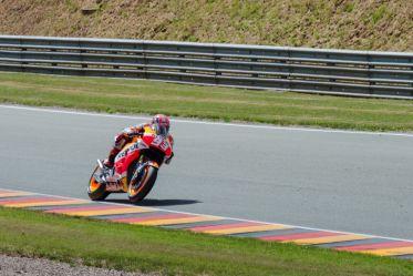 MotoGP-Sachsenring-2015-19pswp