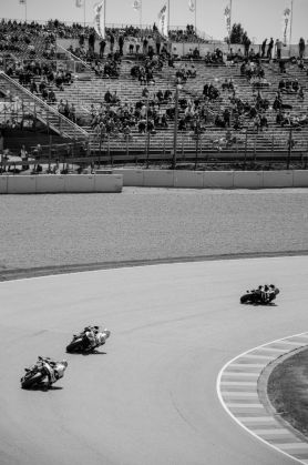 MotoGP-Sachsenring-2015-29wp