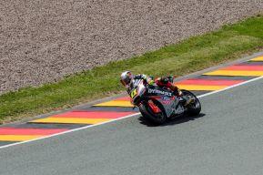 MotoGP-Sachsenring-2015-35pswp