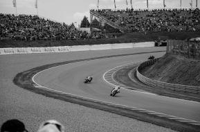 MotoGP-Sachsenring-2015-3wp