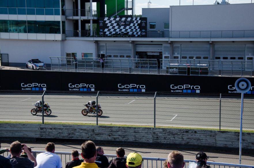 MotoGP-Sachsenring-2015-48wp