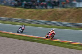 MotoGP-Sachsenring-2015-8pswp