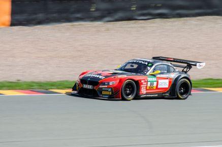 ADAC-GT-Masters-Rennen-10