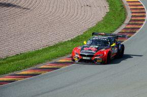 ADAC-GT-Masters-Rennen-13