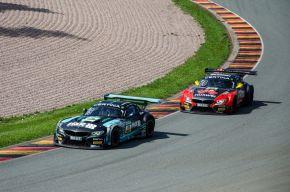 ADAC-GT-Masters-Rennen-17