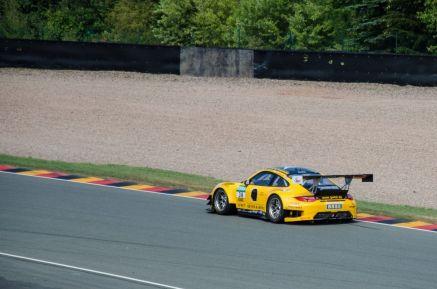 ADAC-GT-Masters-Rennen-20