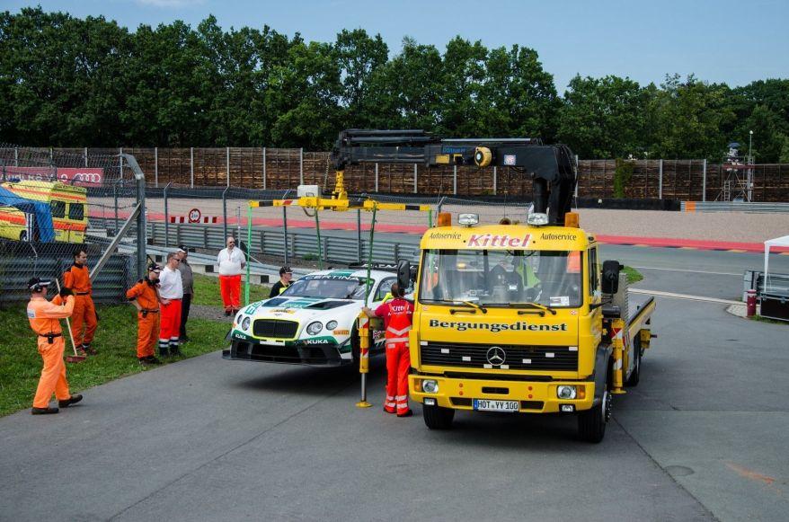 ADAC-GT-Masters-Rennen-25