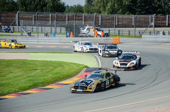ADAC-GT-Masters-Rennen-6