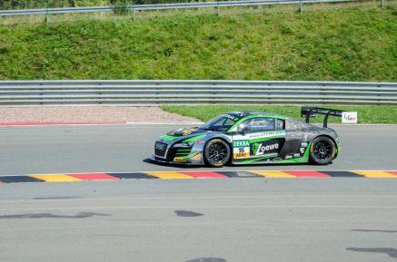 ADAC-GT-Masters-Rennen-7