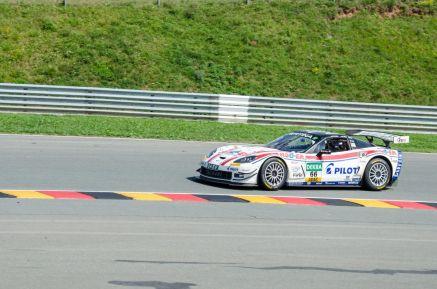ADAC-GT-Masters-Rennen-9