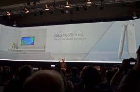 IFA15-Asus-VivoStick-wp