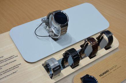 IFA15-Huawei-Watc-wp
