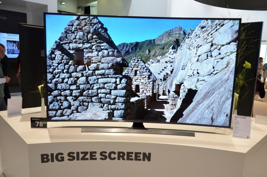 IFA15-Samsung-TV-wp
