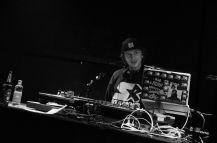 Trettmann-Record-Release-Atomino-23