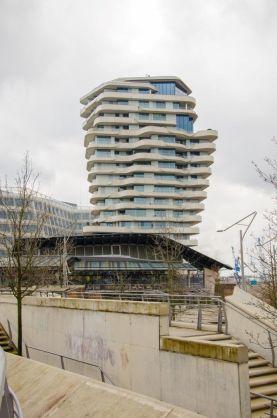 Hamburg-Hafencity-01