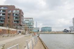 Hamburg-Hafencity-02