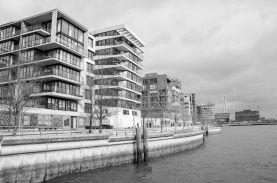 Hamburg-Hafencity-03