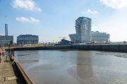 Hamburg-Hafencity-08