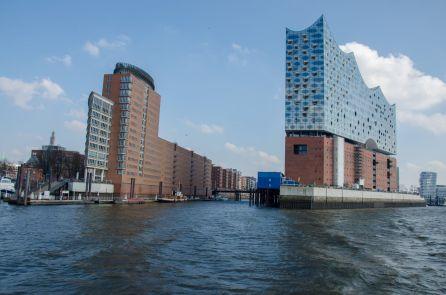 Hamburg-Hafencity-15