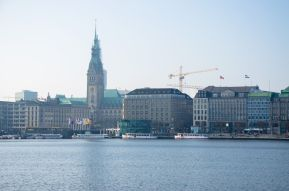 Hamburg_Alster-07