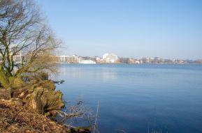 Hamburg_Alster-08