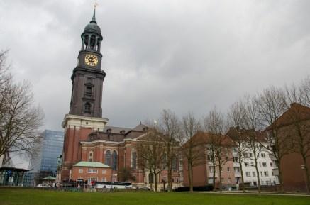 Hamburg_Altstadt-01