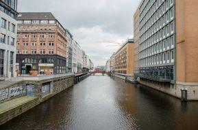 Hamburg_Altstadt-04