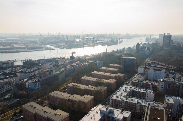 Hamburg_Aussicht-Michel-08
